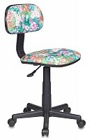 Компьютерное кресло 108-45677