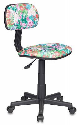 Компьютерное кресло 500-45677