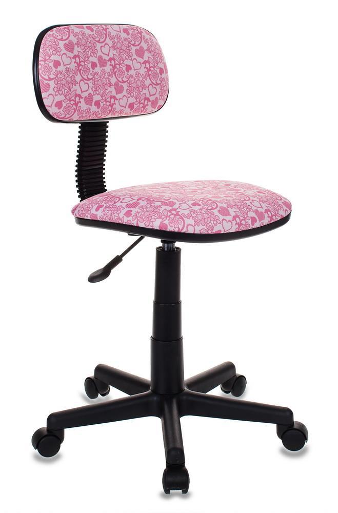 Детское кресло для компьютера 104-56921