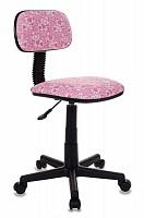 Детское кресло для компьютера 167-56921