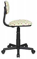 Компьютерное кресло 500-56921