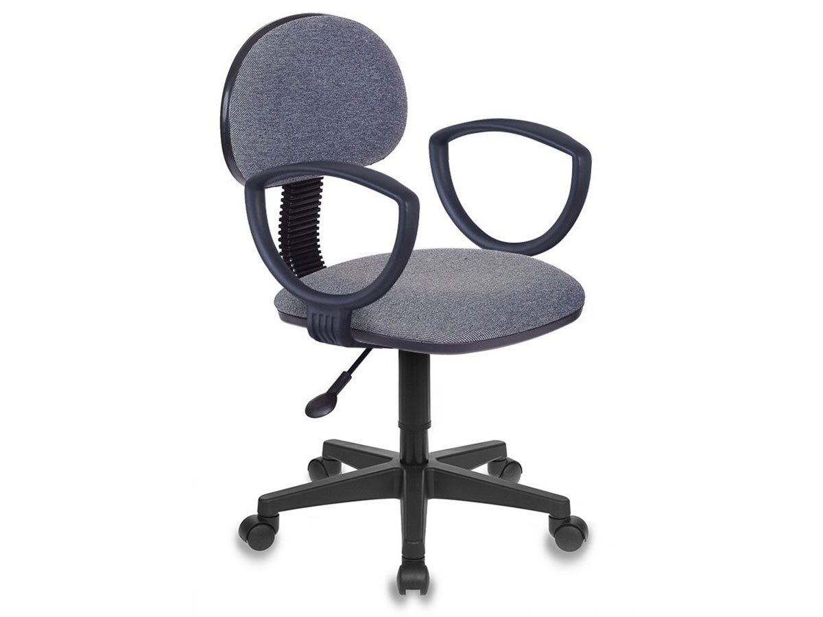 Детский компьютерный стул 197-78759