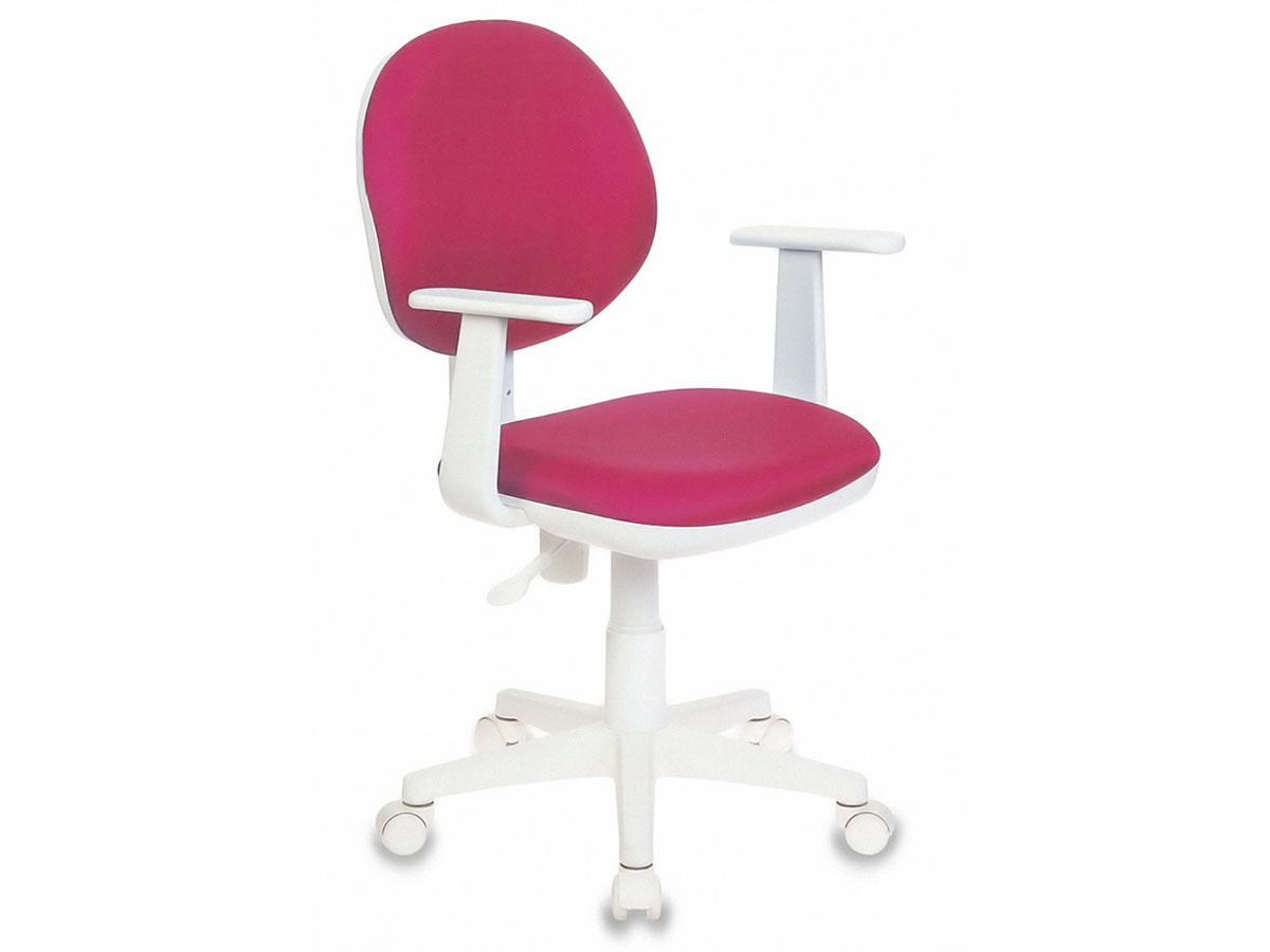 Детское компьютерное кресло 135-12228