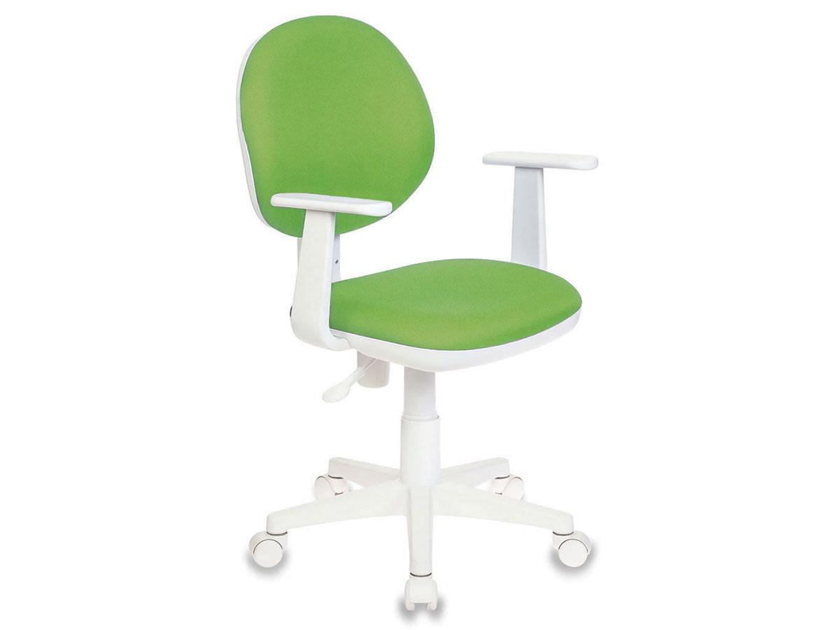 Детское компьютерное кресло 195-12229