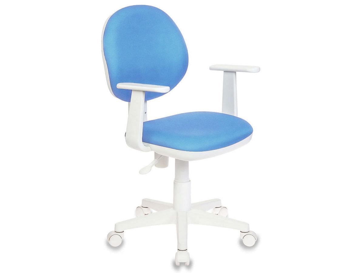 Детское компьютерное кресло 180-12225
