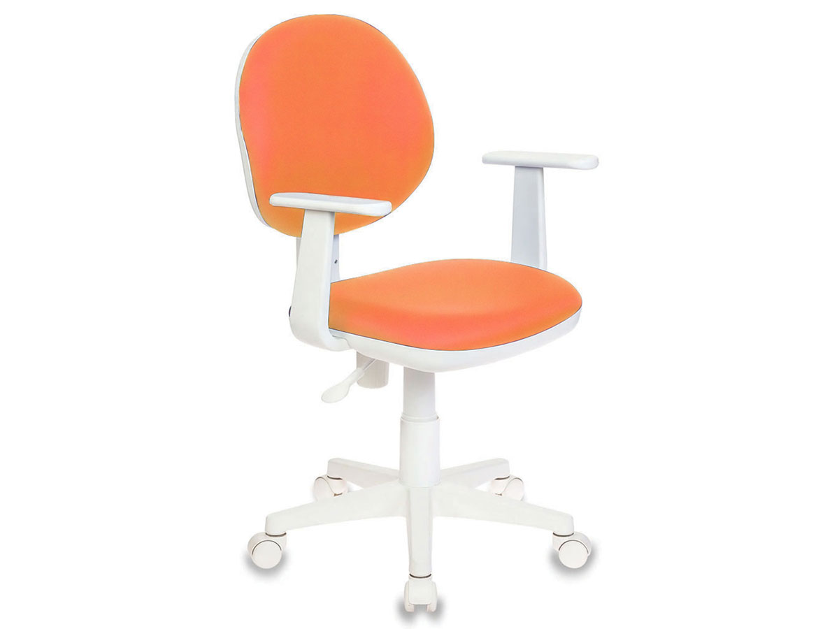 Детское компьютерное кресло 133-12226