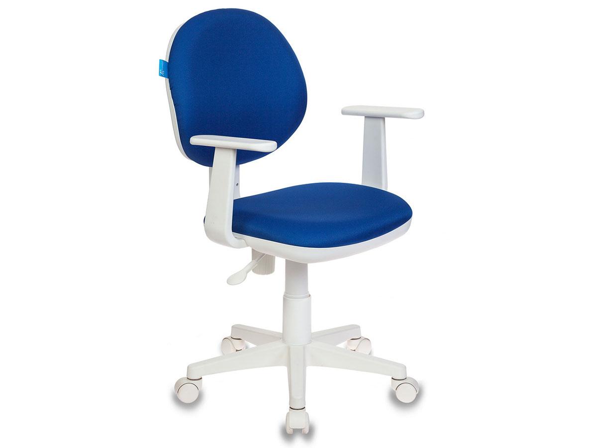 Детское компьютерное кресло 201-54689
