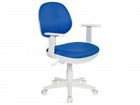 Компьютерное кресло 500-12228