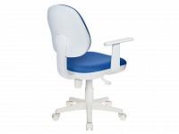 Компьютерное кресло 500-12225