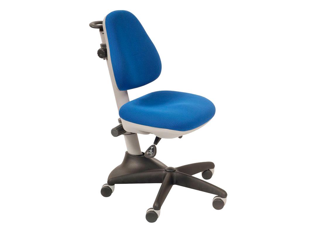 Детское компьютерное кресло 153-54768