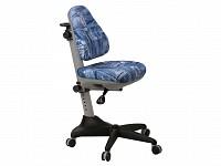Компьютерное кресло 500-54768