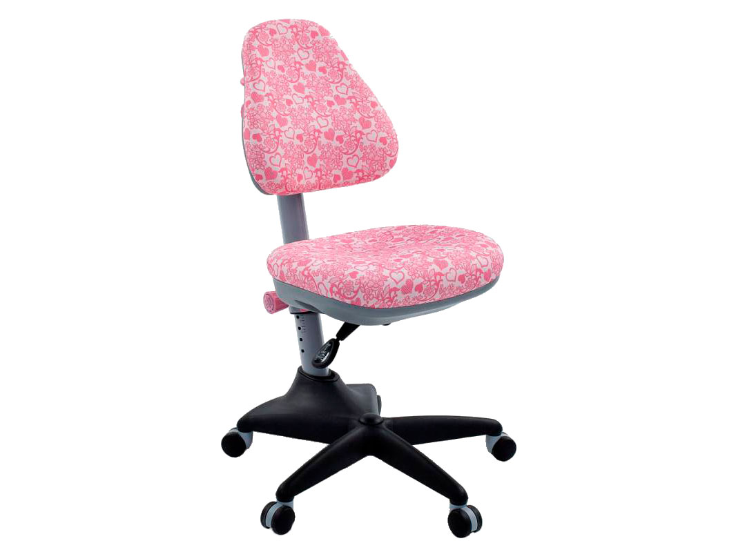 Детское компьютерное кресло 141-54780