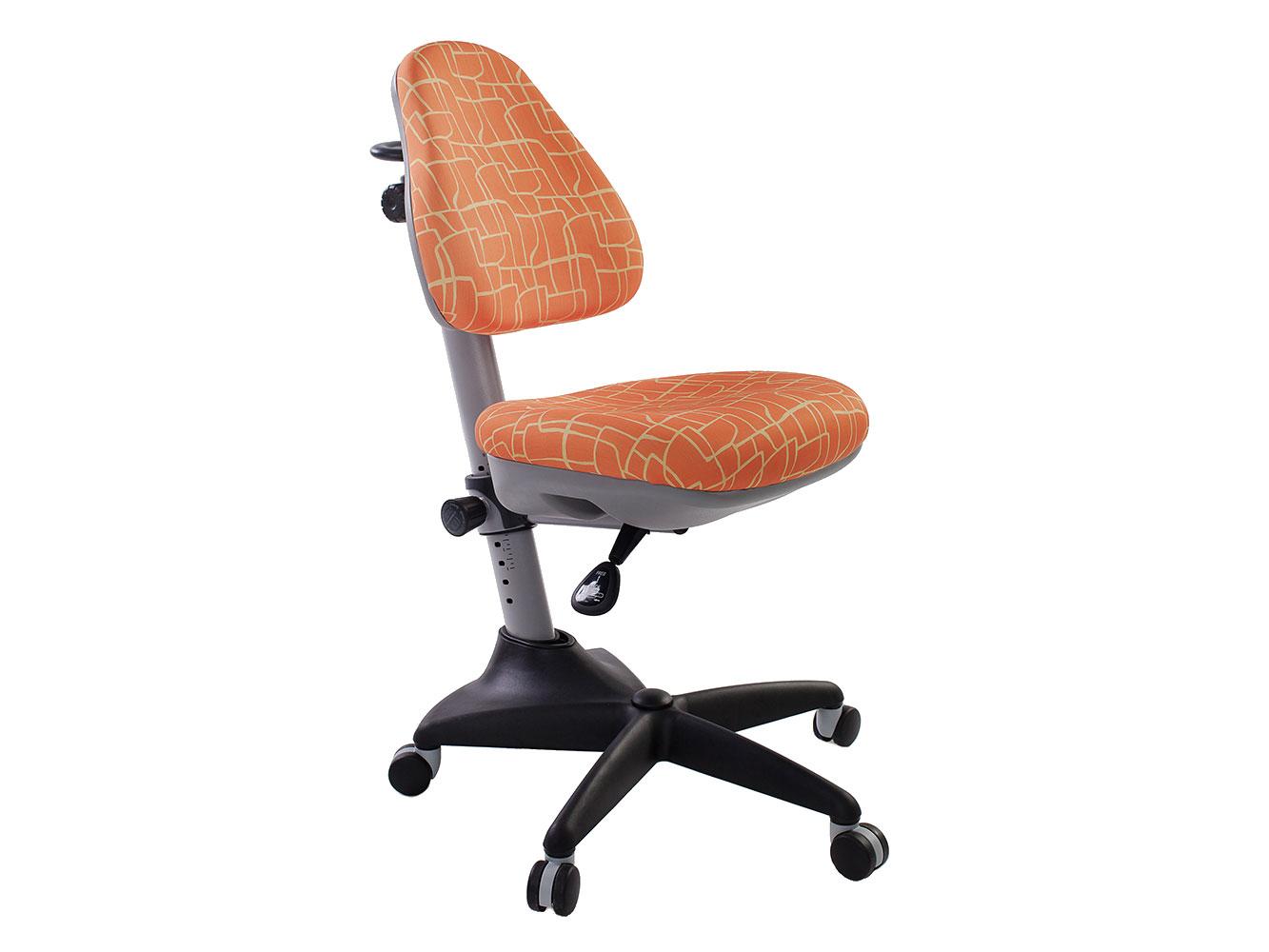 Детское компьютерное кресло 190-78785