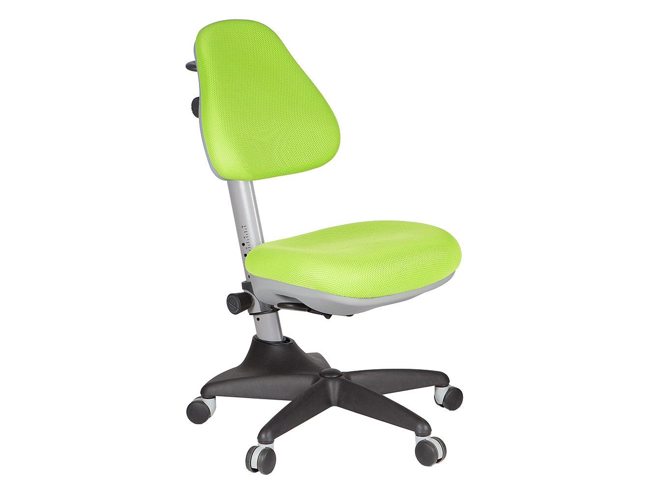 Детское компьютерное кресло 132-54774