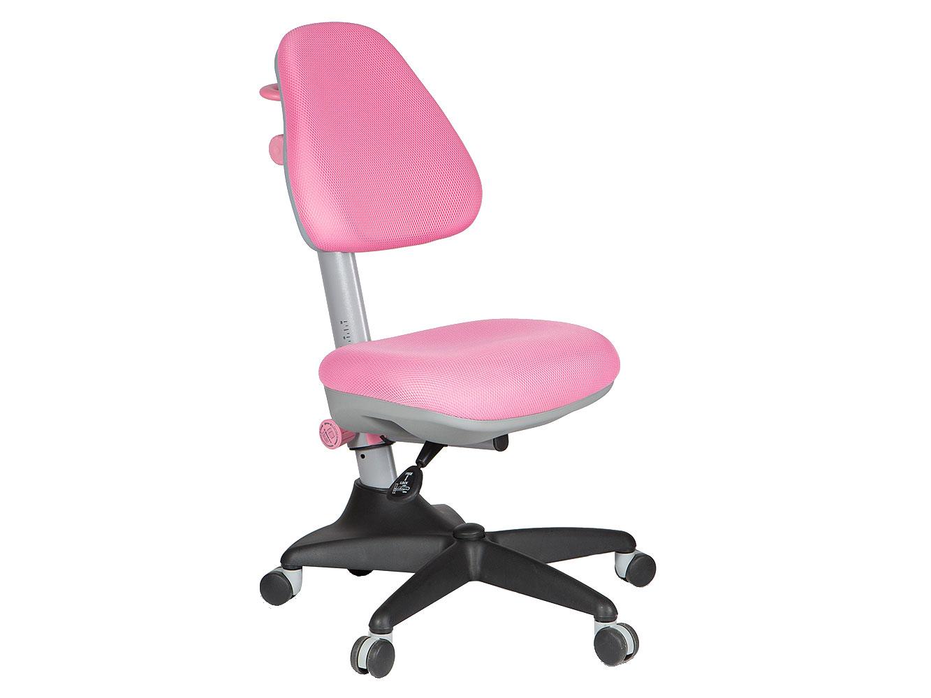 Детское компьютерное кресло 110-54773
