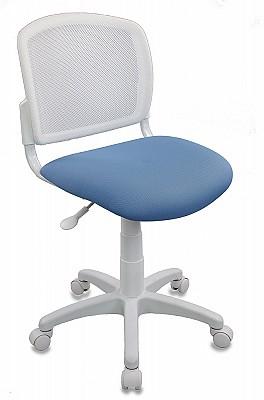 Компьютерное кресло 500-56498