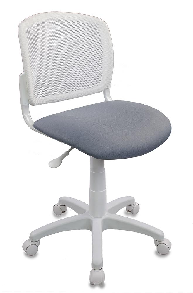 Компьютерное кресло 108-56497