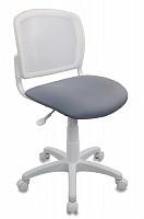 Компьютерное кресло 187-56497