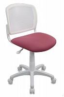 Компьютерное кресло 500-56499