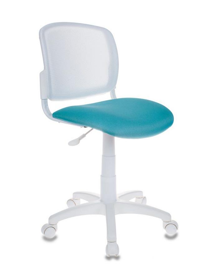 Детское компьютерное кресло 179-78054