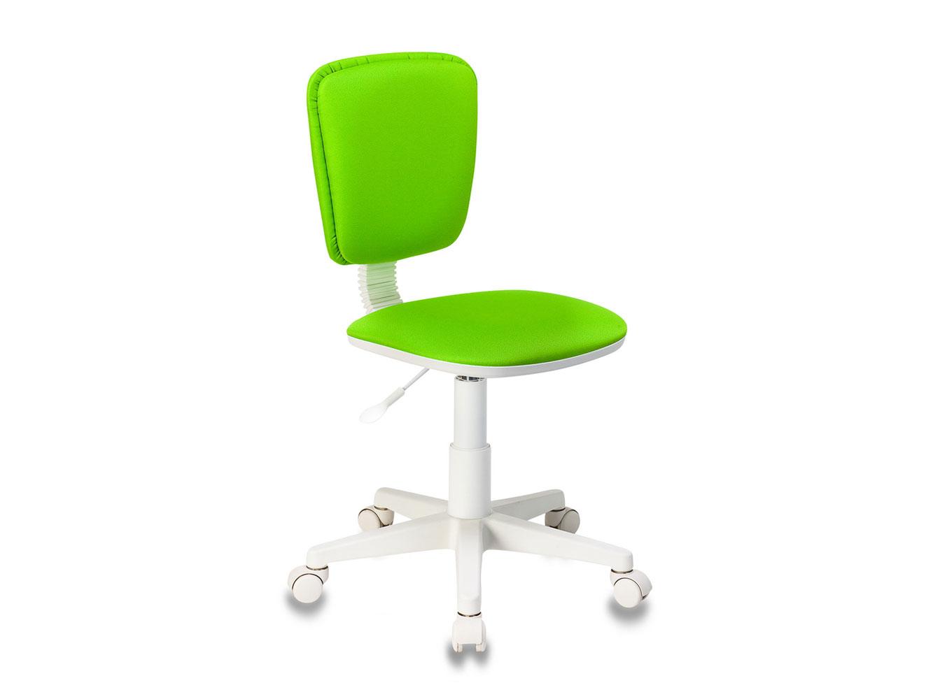 Детское компьютерное кресло 150-110421