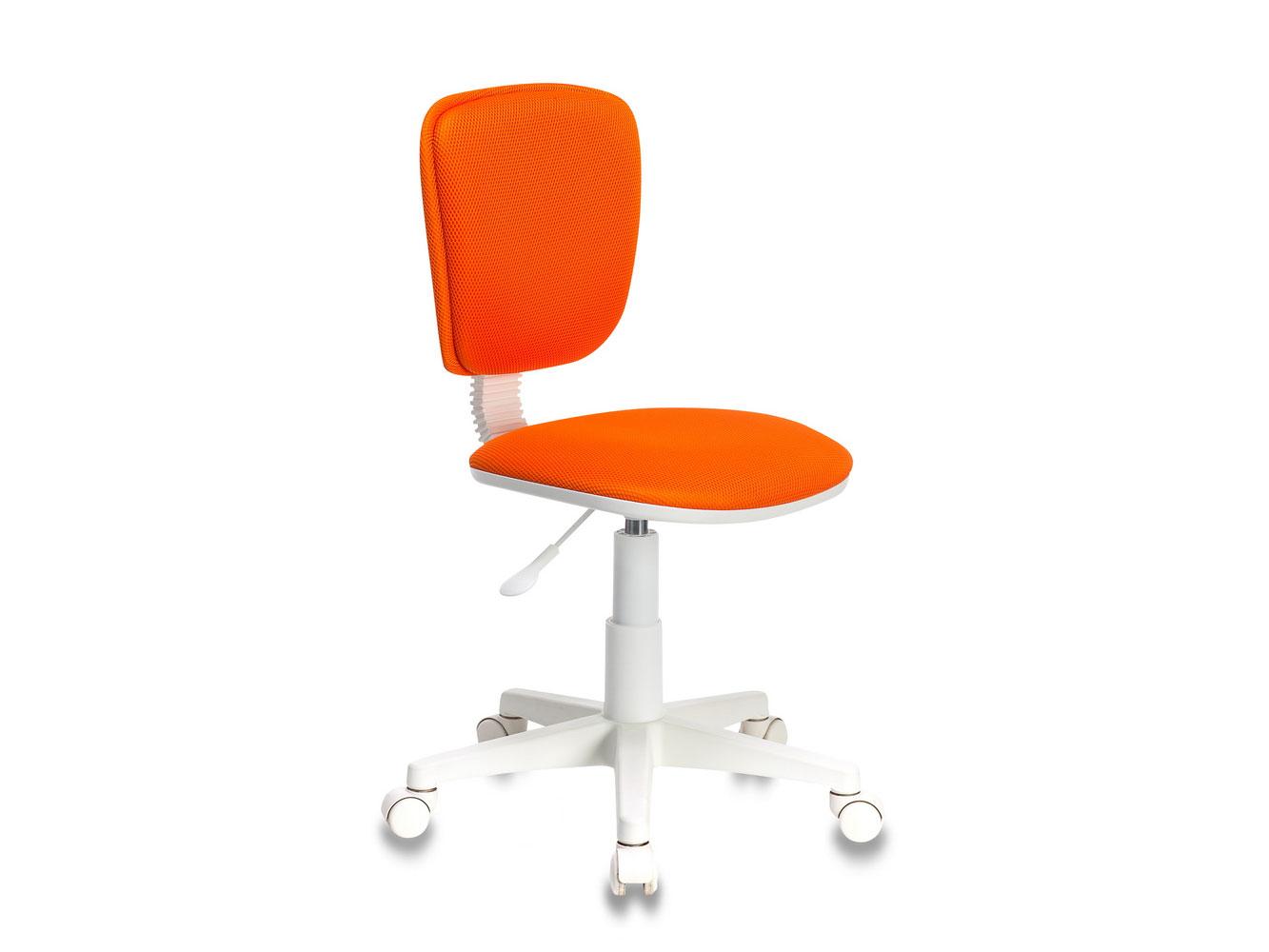 Детское компьютерное кресло 150-110425