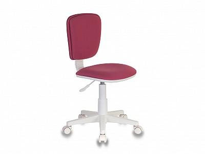 Компьютерное кресло 500-110424