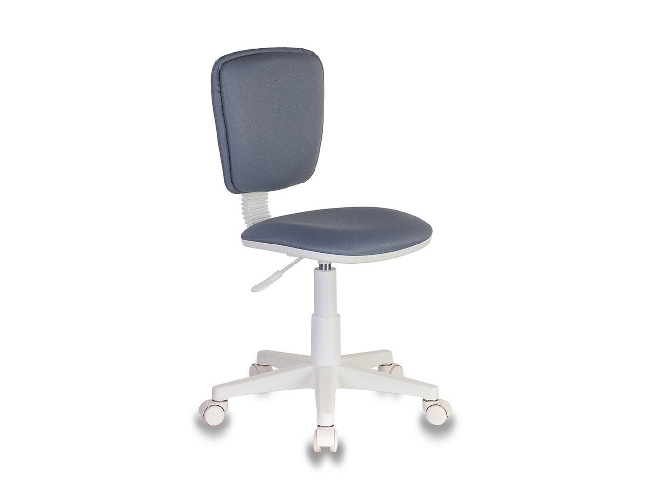 Детское компьютерное кресло 108-110422