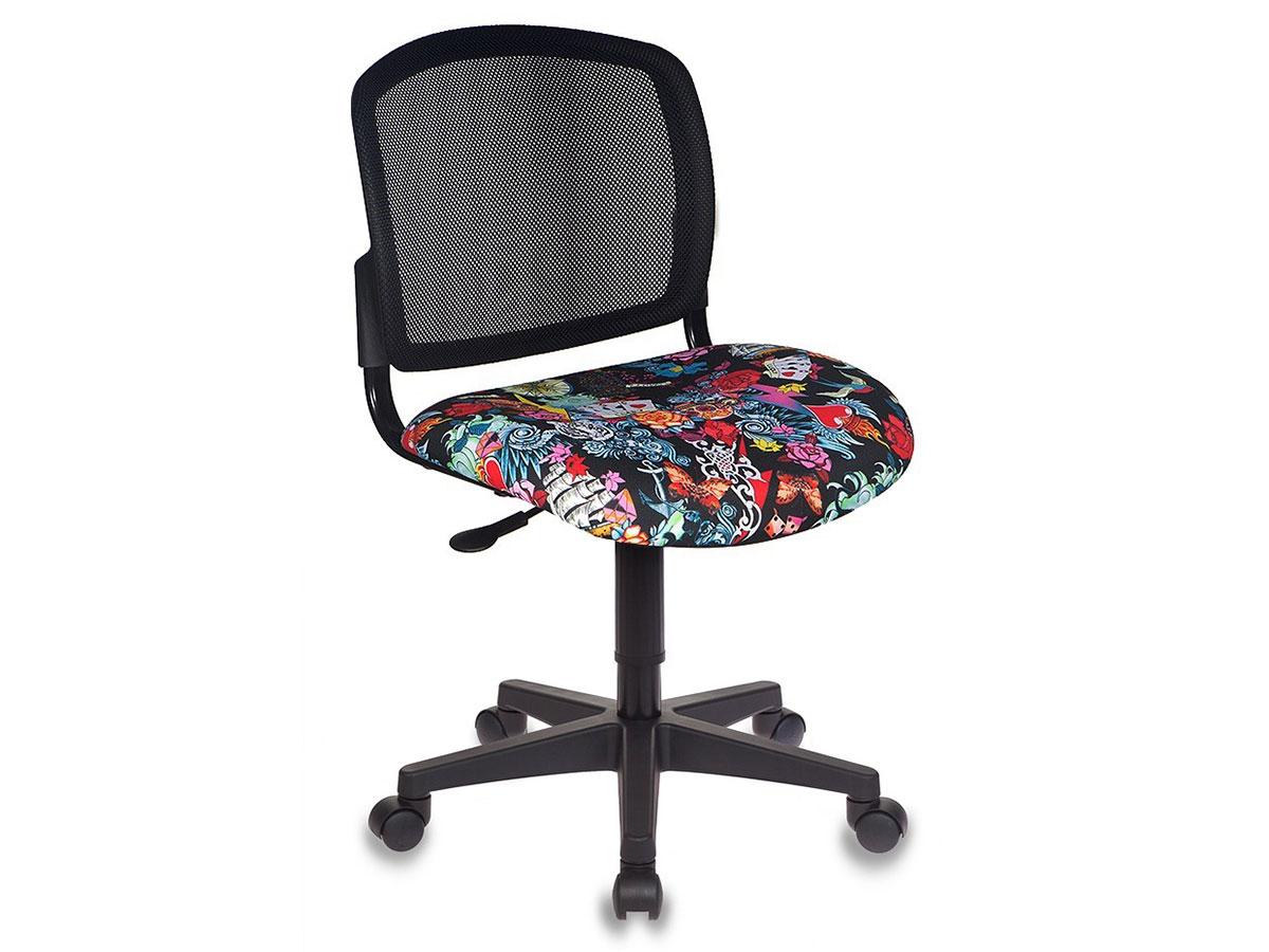 Детское компьютерное кресло 108-54531