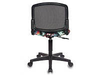 Компьютерное кресло 500-81087
