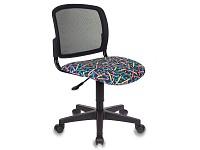 Компьютерное кресло 115-81087