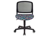 Компьютерное кресло 500-54531