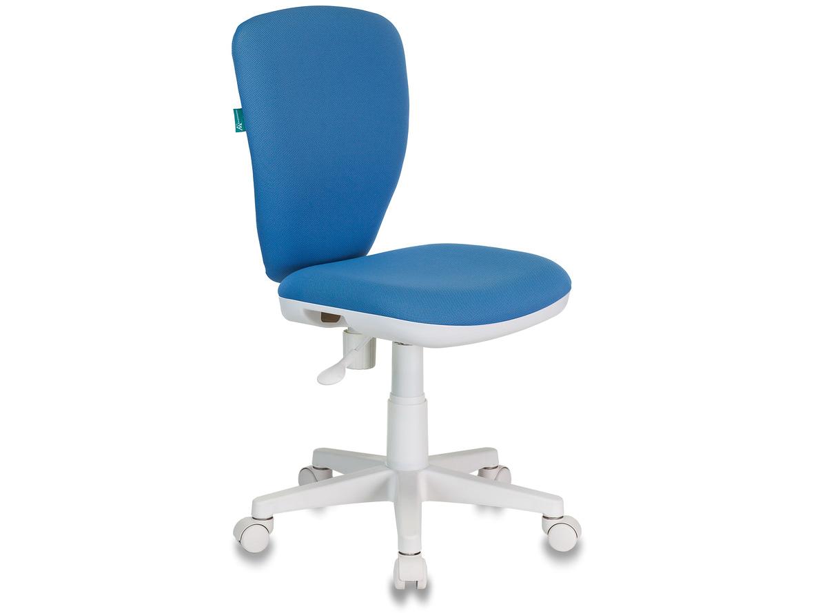 Детское компьютерное кресло 179-103768
