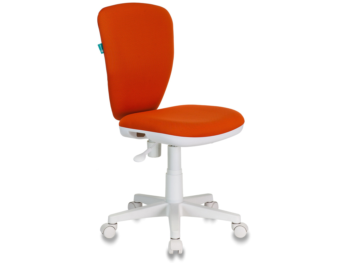 Детское компьютерное кресло 179-103769