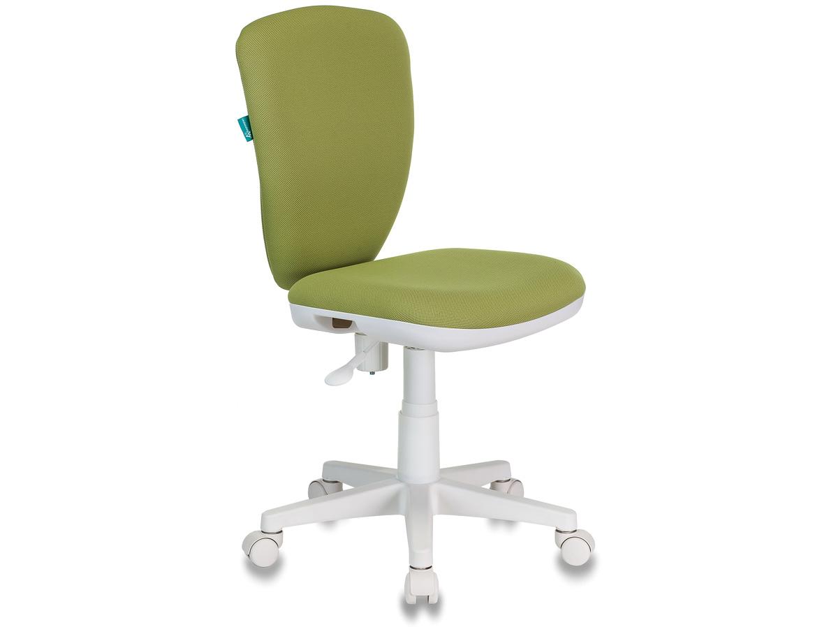Детское компьютерное кресло 179-103770