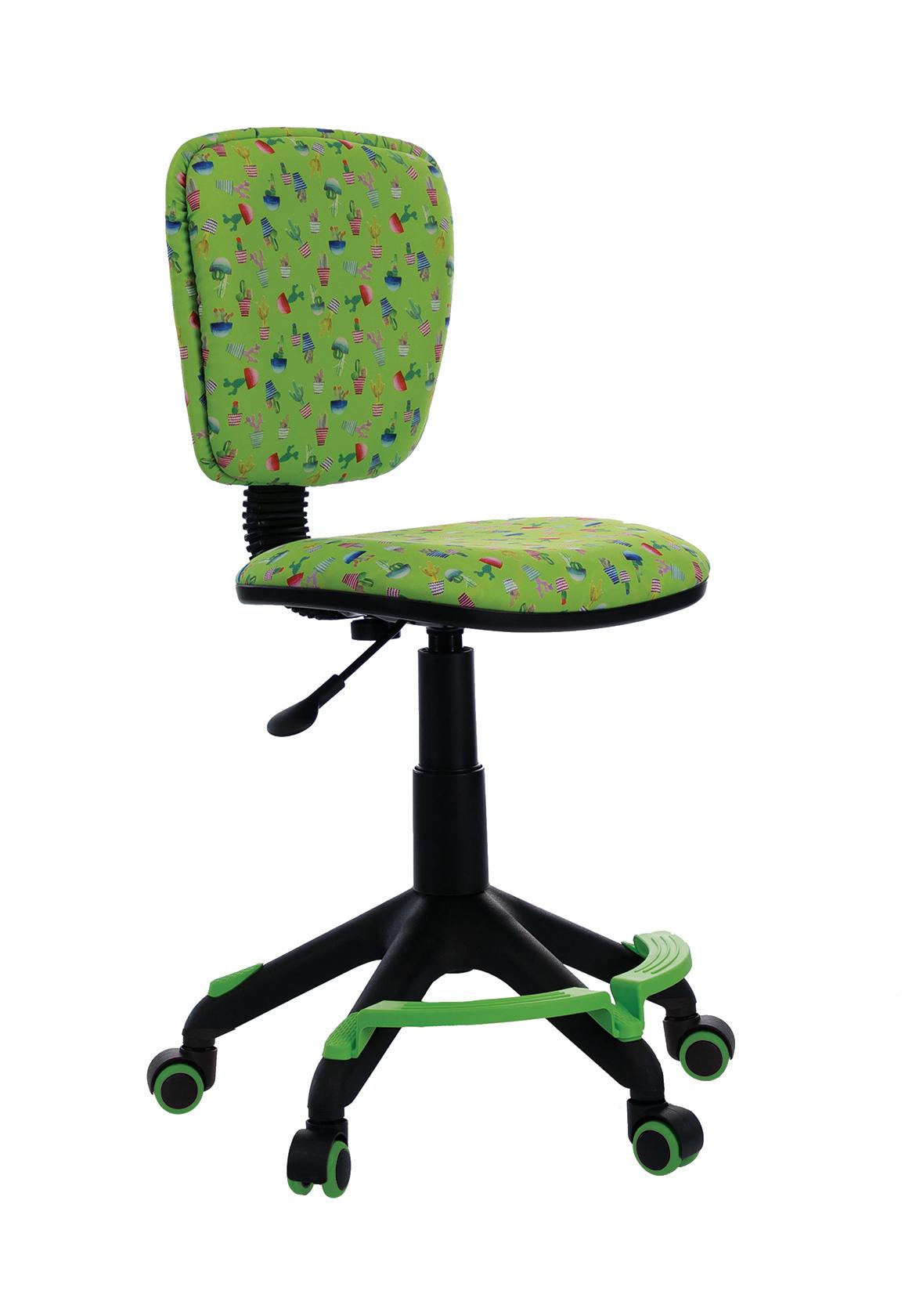 Детское компьютерное кресло 150-87619