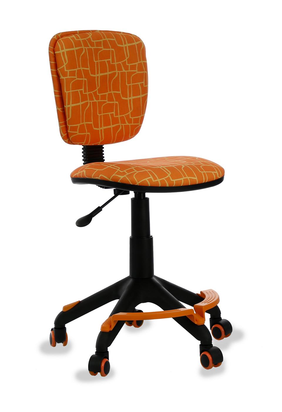 Детское компьютерное кресло 108-87627