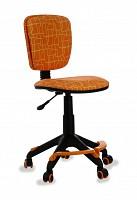 Компьютерное кресло 178-87627