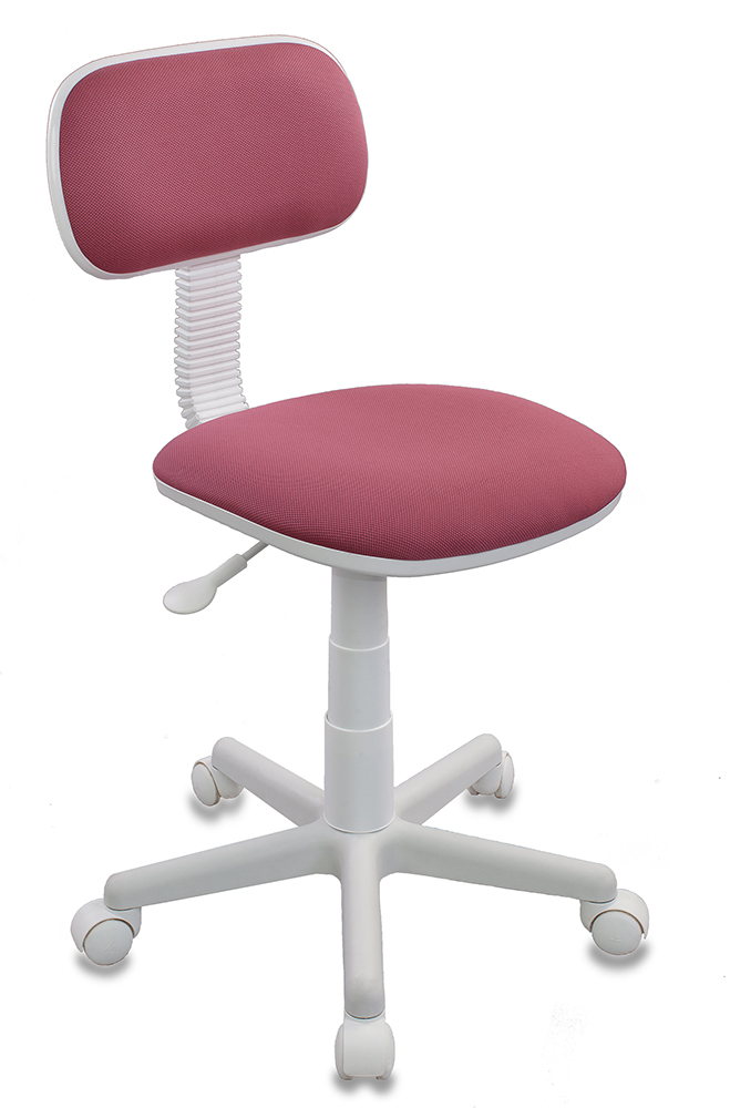 Детское компьютерное кресло 179-56495