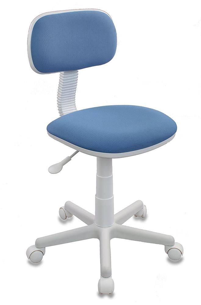 Детское компьютерное кресло 179-56496
