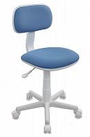 Компьютерное кресло 202-56496