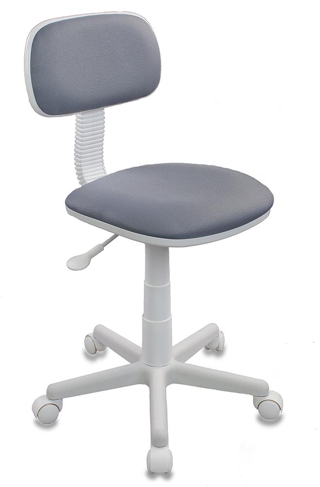 Детское компьютерное кресло 108-56494