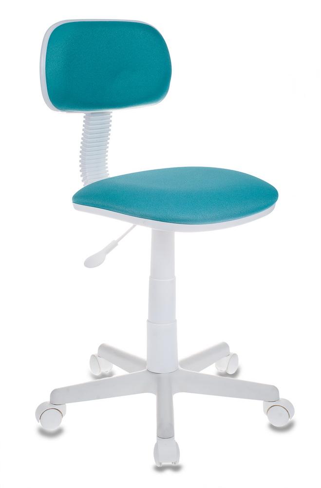 Детское компьютерное кресло 150-78760