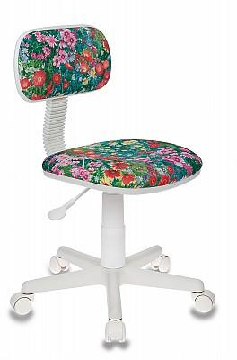 Компьютерное кресло 500-78762
