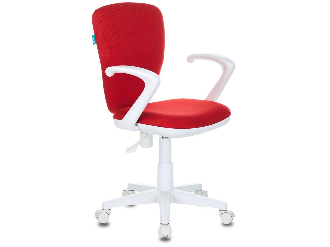 Детское компьютерное кресло 179-103771
