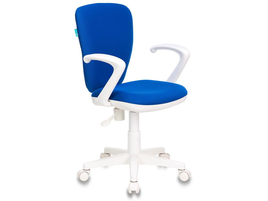 Детское компьютерное кресло 179-103773