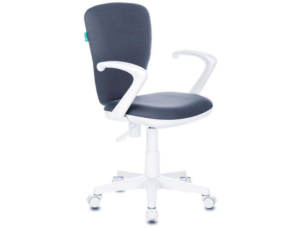 Детское компьютерное кресло 150-103772