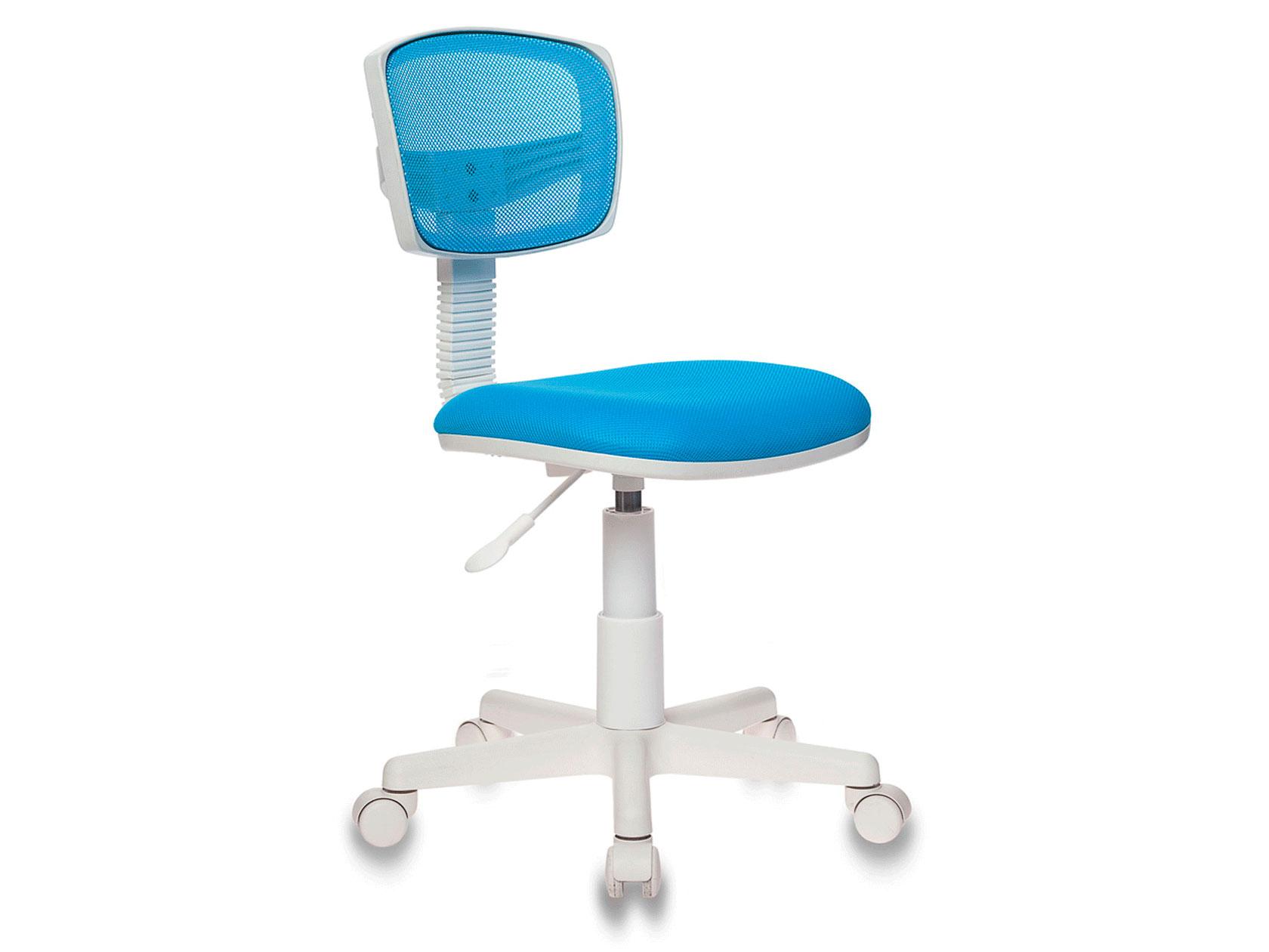 Детское компьютерное кресло 108-95320