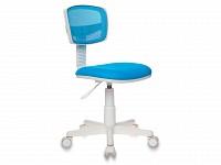 Компьютерное кресло 153-95320