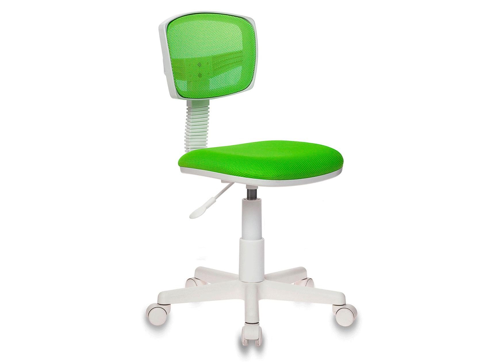 Детское компьютерное кресло 108-95322